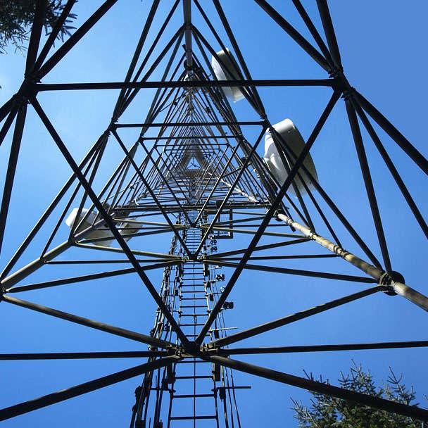 4G Telecoms - Maidstone