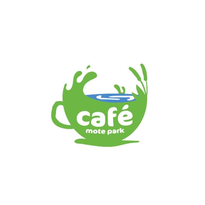 DAGT- Multi Cafe Logo/Web Design